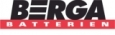 Berga Power-Block PB-N4 80Ah Autobatterie