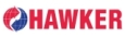 Hawker EnerSys Odyssey Motorradbatterie PC545 13Ah (DIN 81500)