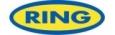 RING SmartCharge+ RSC504 3-Stufen/4A Batterieladeger�t