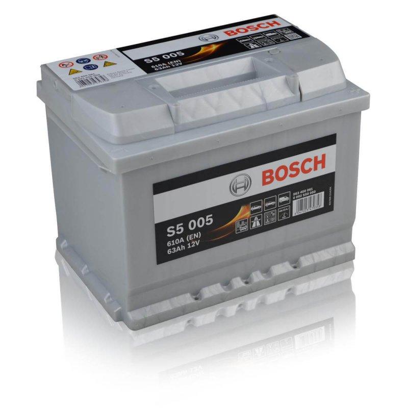 Honda  Crv   Car Batteries