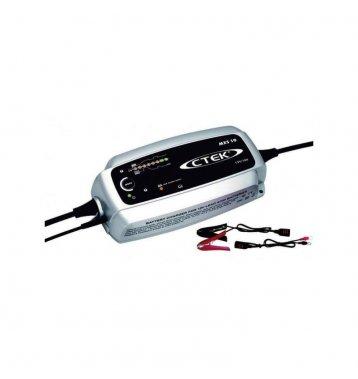 ctek mxs 10 0 batterieladeger t 10a. Black Bedroom Furniture Sets. Home Design Ideas