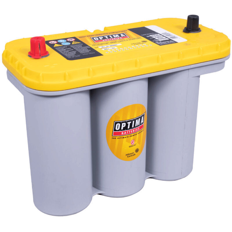 www.autobatterienbilliger.de
