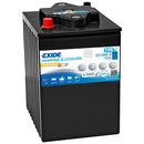 Exide ES1000-6 Equipment Gel (Gel G180/6) 195Ah 6V