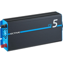 ECTIVE CSI52 Sinus Charger-Inverter 500W/12V...