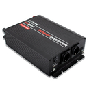 ECTIVE MI204 Power-Inverter 2000W/24V Wechselrichter