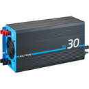 ECTIVE SSI304 4in1 Sinus-Inverter 3000W/24V...