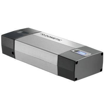 DOMETIC PerfectCharge MCP 1207 7A/12V Batterieladegerät