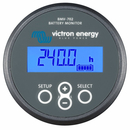 Victron Battery Monitor BMV-702