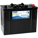 Exide ES1300 Equipment Gel (Gel G120s) 120Ah