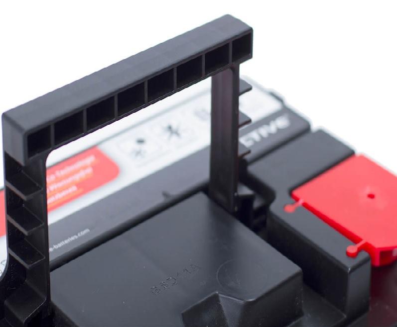 ective autobatterie mit 54ah jetzt online bestellen. Black Bedroom Furniture Sets. Home Design Ideas